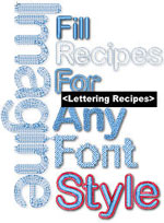 tes-letteringrecipes