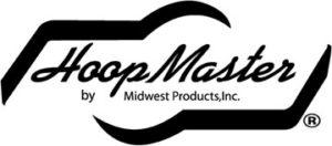 Hoopmaster-logo